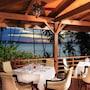 Playa Cativo Lodge photo 9/34