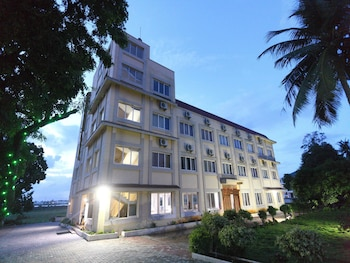 Photo for OYO 2960 Orchid Resorts in Chennai