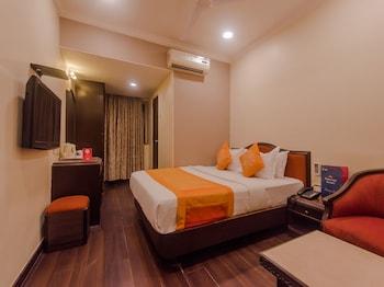 Photo for OYO 1052 Hotel Rudra Shelter International in Vasai