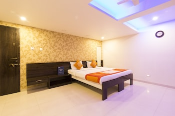Photo for OYO 2646 Hotel Staywel Pune in Pune