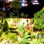 Baan Vanida Garden Resort photo 20/41