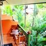 Baan Vanida Garden Resort photo 10/41