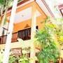 Baan Vanida Garden Resort photo 16/41