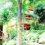 Baan Vanida Garden Resort photo 24/41