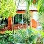 Baan Vanida Garden Resort photo 25/41