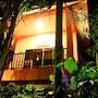 Baan Vanida Garden Resort photo 17/41