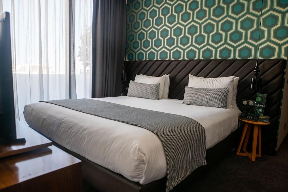 Hôtel GAUTHIER