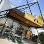 hotelF1 Poitiers Nord Futuroscope photo 12/16