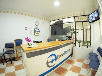 Photo for Hostel Euro Holitel in Fuengirola
