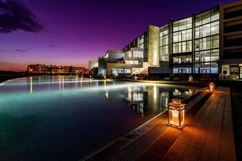 Algarve Race Resort Hotel