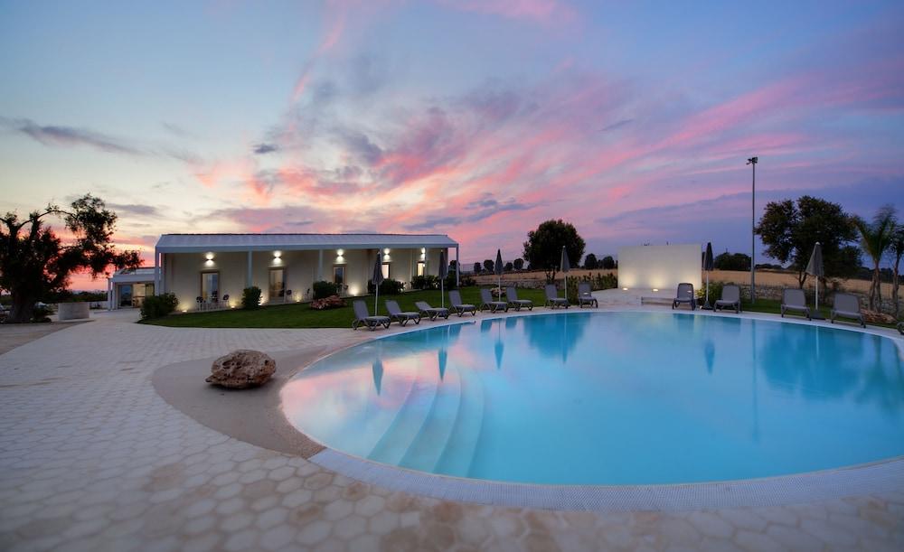 Addauro Resort