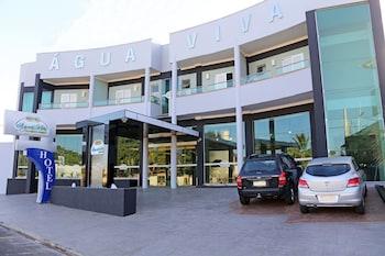 Agua Viva Hotel