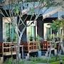 Family House Zen Boutique Resort photo 16/35