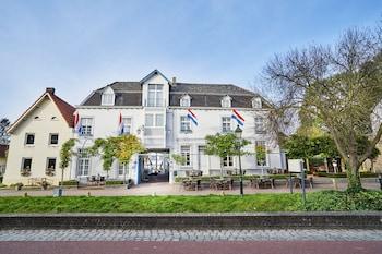 Photo for Saillant Hotel Brull in Mechelen