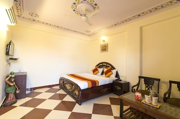 Photo for OYO 2262 Hotel Heritage Inn in Jaipur