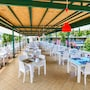 Bodrum Skylife Hotel - All Inclusive photo 25/41
