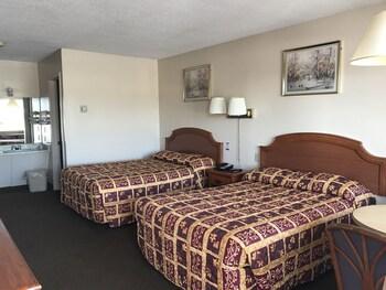 Photo for Parkview Motel in Corning, Arkansas