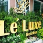 Le Luxe Residence