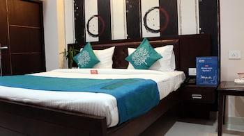OYO Rooms Shankar Chowk