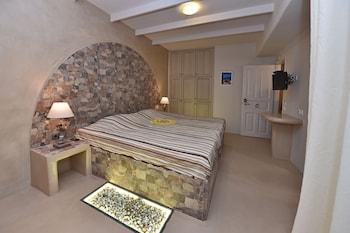 蒂諾斯水族帕拉佐飯店