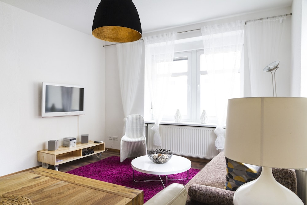 Primeflats - Apartment in Dresden