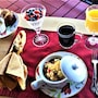 Emerald Hills Bed and Breakfast photo 17/19