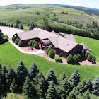 Emerald Hills Bed and Breakfast