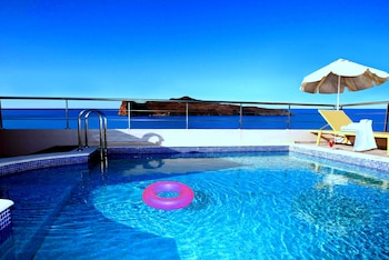 Photo for Sandy Point Villas Chania in Chania