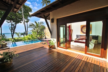 Photo for Thai Island Dream Estate in Ko Lanta