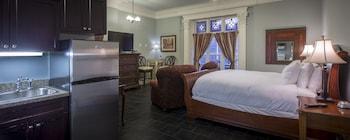 Photo for Chipman Hill Suites - Pratt House in Saint John, New Brunswick