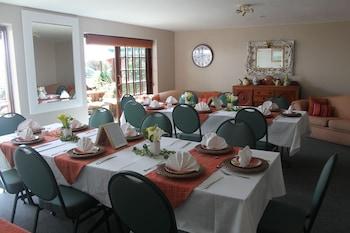 Pelican Lodge - Dining  - #0
