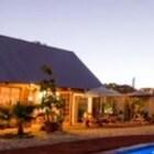 Urbancamp.Net Camping Leisure Windhoek