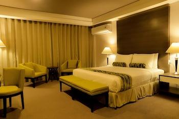 88 Courtyard Hotel - Guestroom  - #0