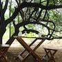 Sigiriya Lodge - Hostel photo 25/26
