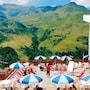 Belambra Hotels & Resorts Neige et Ciel photo 16/24