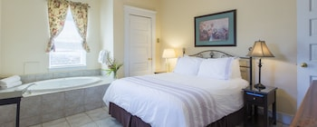 Photo for Chipman Hill Suites on Mecklenburg in Saint John, New Brunswick