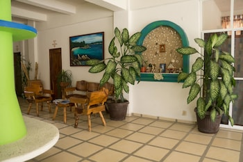 Photo for Hotel Arenas del Pacífico in Huatulco