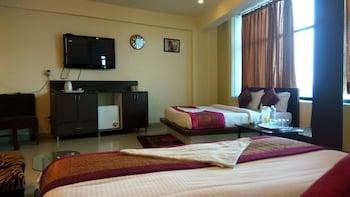 Photo for Hotel Port View in New Delhi