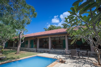 Photo for Yala Villa in Kirinda