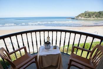 Hotel Don Pepe - Balcony  - #0