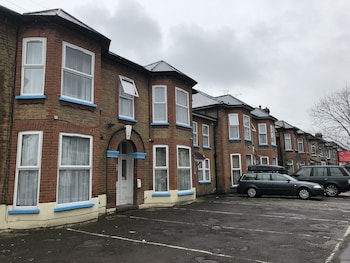 Photo for Arran Guest House in Ilford