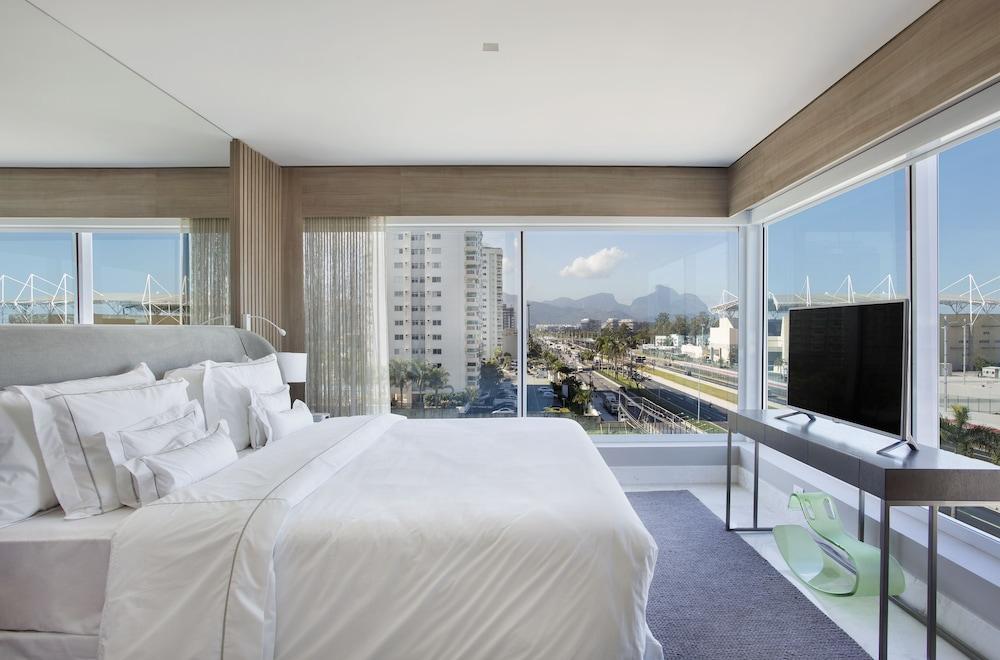 Venit Mio Hotel