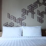 曼谷 NAP 飯店