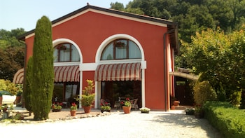 Country Home B&B Il Melo