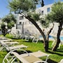 Casa Bianca Boutique Hotel - Adults Only photo 18/32