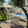 Casa Bianca Boutique Hotel - Adults Only photo 13/32