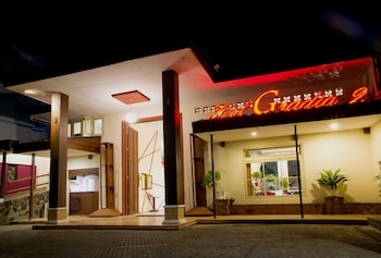Hotel Gradia 2