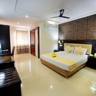 FabHotel Majestica Inn Hitech City