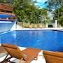 Papagayo Golden Palms Suites & Villas photo 31/41
