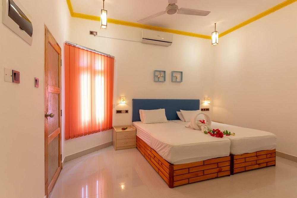 Dream Inn Sun Beach Hotel